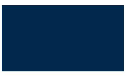 handlerbund logo